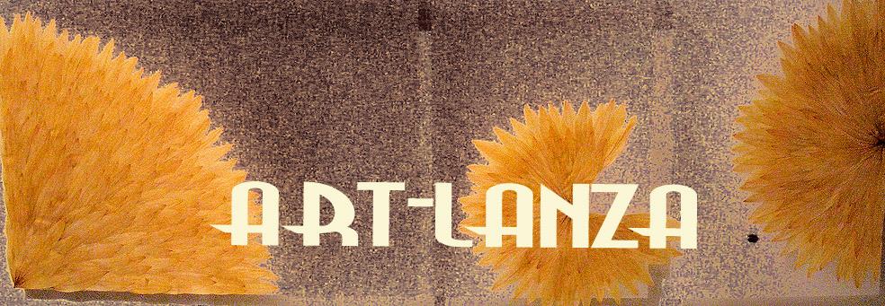 ART-LANZA (galería de arte virtual) (1/6)