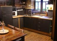 cocina La Nogala 1 web