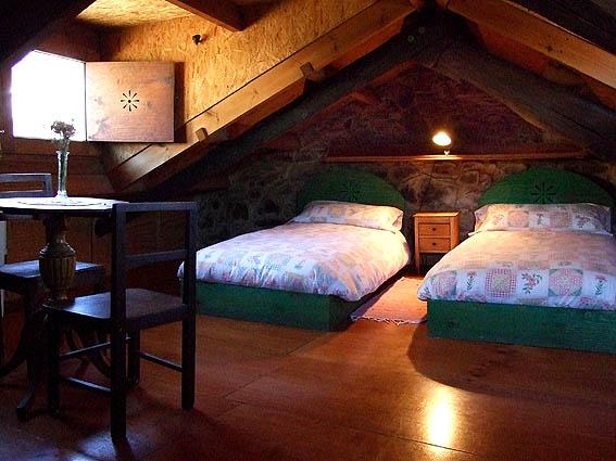 Mi Dormitorio Dormitorio-doble-en-desvan_web