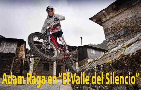 Adam-Raga-Valle-del-Silencio