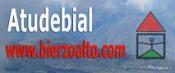Web de ATUDEBIAL (Asoc. de Turismo y Desarrollo del Bierzo Alto)