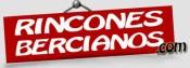 Rincones bercianos