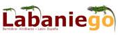 www.labaniego.org