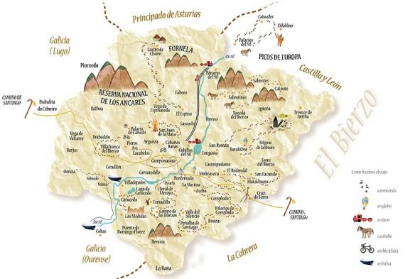 mapa Bierzo_web