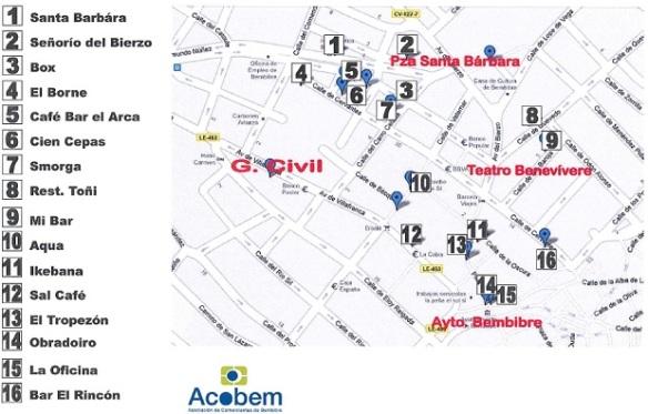 participantes_jornada_pinchos
