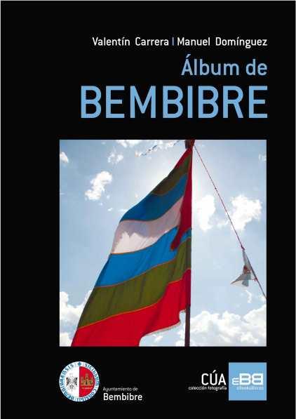 album_bembibre-web