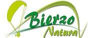 Bierzo Natura - turismo activo
