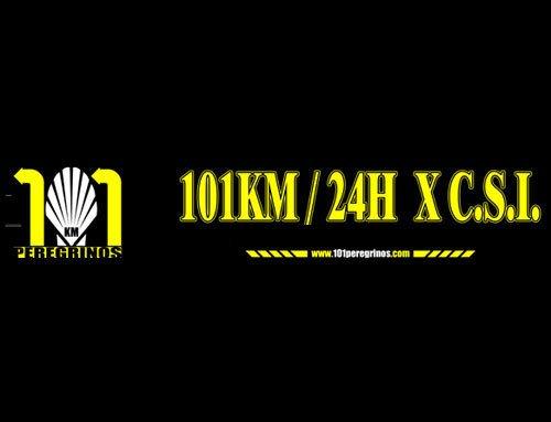 101km-peregrinos