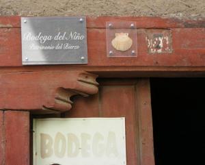 cartel-entrada