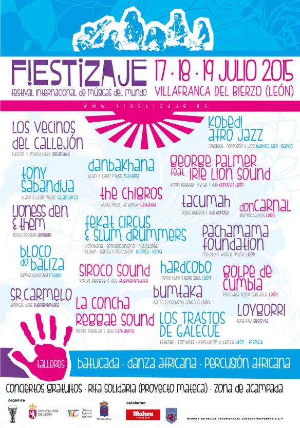 cartel_fiestizaje_2015