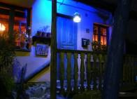 detalle entrada noche nogala