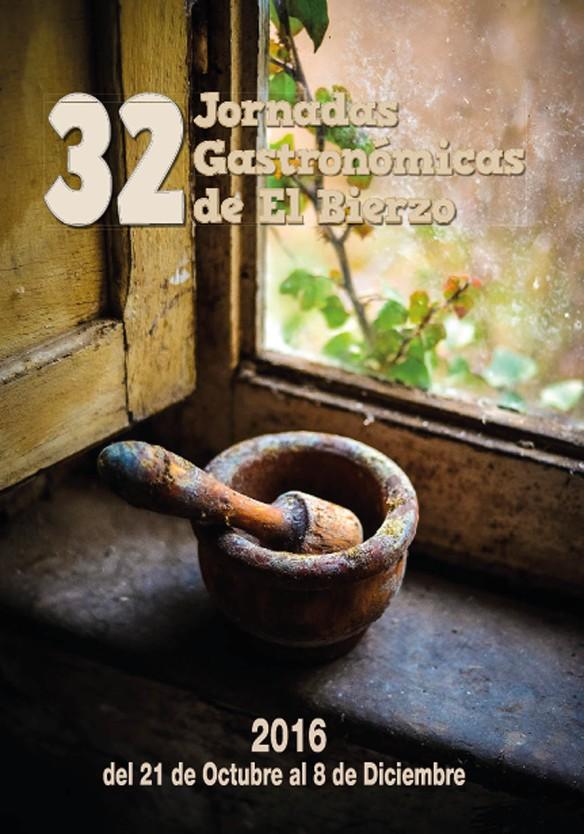 jornadas-gastronomicas-del-bierzo-2016