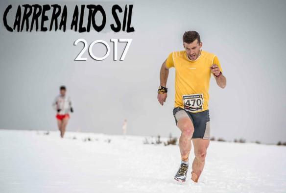 carrera-del-alto-sil-2017
