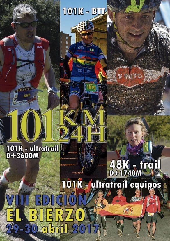 101-km-peregrinos-cartel-2017